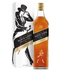 Whisky Lady Jane 12 YO Johnnie Walker