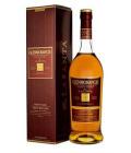 Whisky Lasanta Glenmorangie