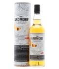 Whisky Legacy Ardmore