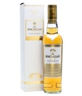 Whisky Macallan Gold