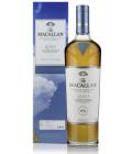 Whisky Macallan Quest