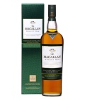 Whisky Macallan Select Oak