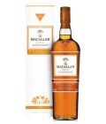 Whisky Macallan Sienna