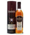 Whisky Malt Master Glenfiddich