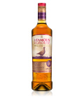 Whisky Mellow gold Famous Grouse