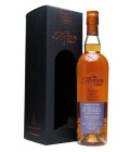 Whisky Moscatel de Setubal Arran