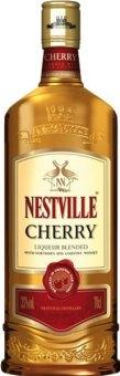 Whisky Nestville