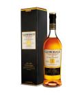 Whisky Quinta Ruban Glenmorangie