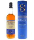 Whisky Shieldaig