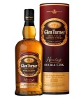 Whisky Single Malt Glen Turner