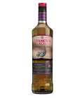 Whisky Smoky black Famous Grouse