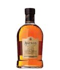 Whisky skotská 12 YO Aberfeldy