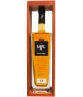 Whisky skotská 18 YO Label