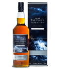 Whisky skotská Dark Storm Talisker