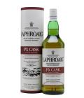Whisky skotská PX Cask Laphroaig