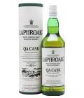 Whisky skotská QA Cask Laphroaig