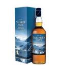 Whisky skotská Skye Talisker