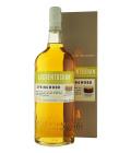 Whisky Springwood Auchentoshan