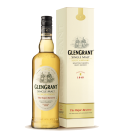 Whisky The Major's Reserve Glen Grant