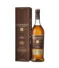 Whisky The Tayne Glenmorangie