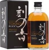 Whisky Tokinoka Black Oak Distillery