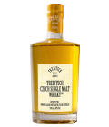 Whisky Trebitsch