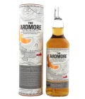 Whisky Triple Wood Ardmore