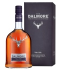 Whisky Valour Dalmore