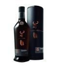 Whisky XX GPK Glenfiddich