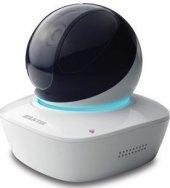 Wi-Fi kamera Antik SmartCAM SCI 15