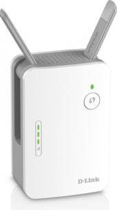 Wi-fi router D-Link DAP-1620