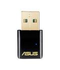 WiFi adaptér Asus USB-AC51