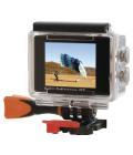 Wifi akční kamera Rollei AC 415