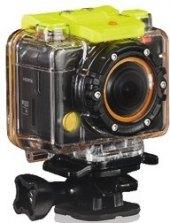 Wifi akční kamera SilverCrest