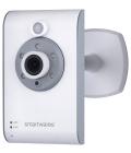 Wifi kamera Smartwares