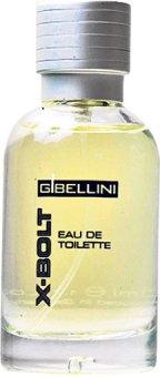 Toaletní voda X-Bolt G. Bellini