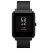 Chytré hodinky Xiaomi Amazfit Bip