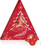 Stromeček vánoční Xmas Tree Lindor Lindt