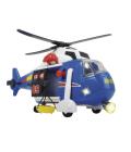 Záchranářský vrtulník Dickie Toys