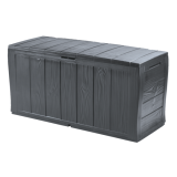 Zahradní box - truhla