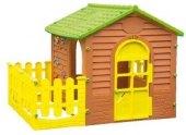 Zahradní domeček dětský