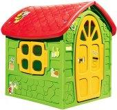 Zahradní domeček dětský Carousel