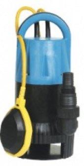 Zahradní elektrické čerpadlo Tesco XKS-451PW