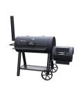Zahradní gril Tennerker TC Smoker XL