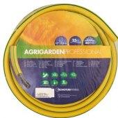 Zahradní hadice Agri Garden Professional Tecnotubi Picena