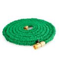 Zahradní hadice flexibilní