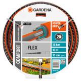 Zahradní hadice Gardena