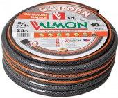 Zahradní hadice Valmon