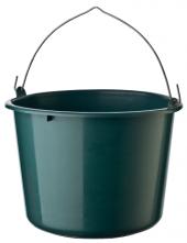 Zahradní kbelík