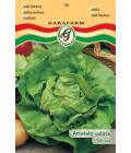 Zahradní osivo Garafarm